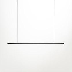 w181 linier s | Lampade sospensione | Wästberg
