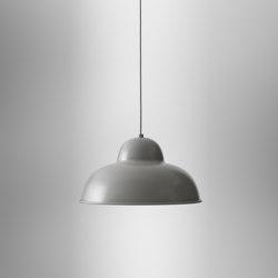 w084 studioilse s | Suspended lights | Wästberg