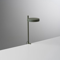 w182 pastille c2 | Table lights | Wästberg