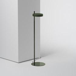 w182 pastille f1 | Free-standing lights | Wästberg