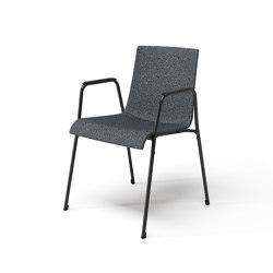 Liz-M | Stühle | Walter K.