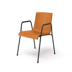 Liz-M   Chairs   Walter K.