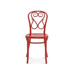 A-4 chair | Chairs | Fameg