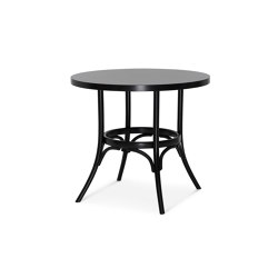 ST-0006 table | Bistro tables | Fameg