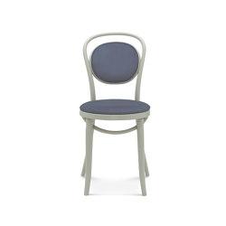 A-10/6658 chair   Chairs   Fameg