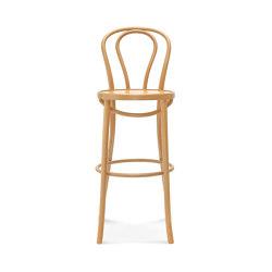 BST-18 barstool | Bar stools | Fameg