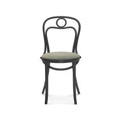 A-31 chair   Sillas   Fameg
