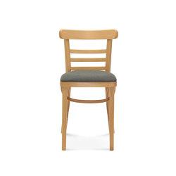 A-225 chair | Stühle | Fameg