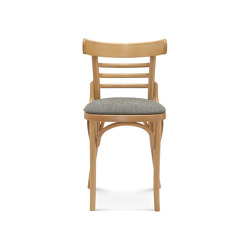 A-0542 chair | Chairs | Fameg