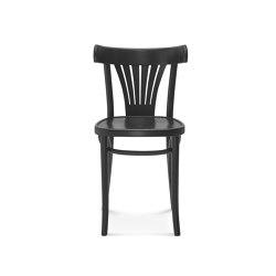 A-788 FAN chair | Stühle | Fameg