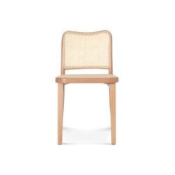 A-811 chair | Stühle | Fameg