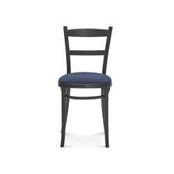 A-0919 chair | Chairs | Fameg