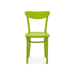 A-1260 chair   Chairs   Fameg