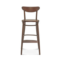 BST-1260 barstool | Bar stools | Fameg
