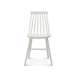 A-5910 chair | Stühle | Fameg