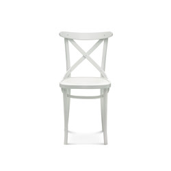 A-8810/2 chair   Chairs   Fameg