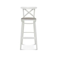 BST-8810/2 barstool | Bar stools | Fameg