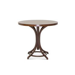 ST-9006 table | Tables de bistrot | Fameg