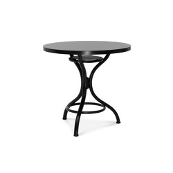 ST-9717 table | Bistro tables | Fameg
