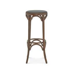 BST-9739/80 barstool | Bar stools | Fameg