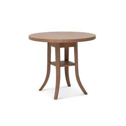 ST-9744 table | Tables de bistrot | Fameg