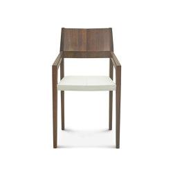 B-1403 armchair   Stühle   Fameg