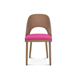 A-1411 chair | Sillas | Fameg