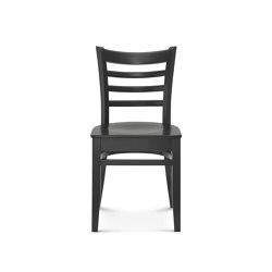 A-9907 chair | Chairs | Fameg