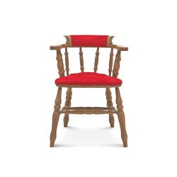 B-9437 armchair | Chairs | Fameg