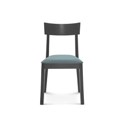 A-1302 chair | Sedie | Fameg