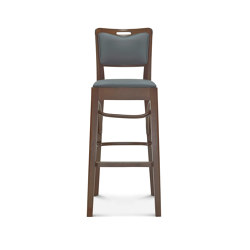 BST-423 barstool | Bar stools | Fameg