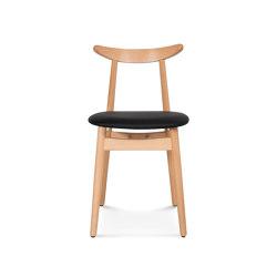 A-1609 chair