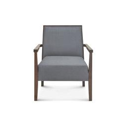B-1003/2 armchair | Sessel | Fameg