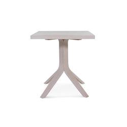 ST-1711 table | Tavoli bistrò | Fameg