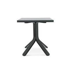 ST-1712 table | Tavoli bistrò | Fameg