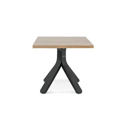 STK-1712 table |  | Fameg