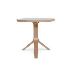 ST-1713 table |  | Fameg