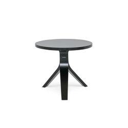 STK-1713 table |  | Fameg