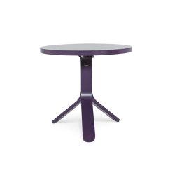 ST-1714 table |  | Fameg