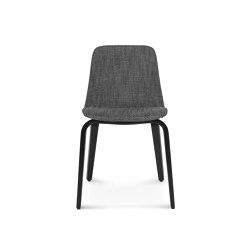 A-1802 chair | Chairs | Fameg