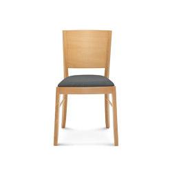 A-9731 chair   Chairs   Fameg