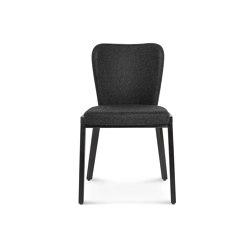 A-1807 chair | Chairs | Fameg