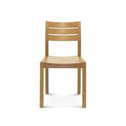 A-1405 chair | Sillas | Fameg