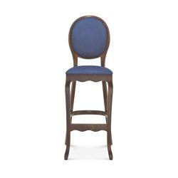 BST-9702/1 barstool   Bar stools   Fameg