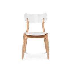 A-1506 chair | Sillas | Fameg