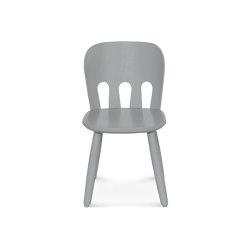 MDK-1710 chair | Sillas | Fameg