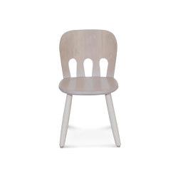 MDK-1710/H chair | Chairs | Fameg