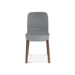 A-1620 chair | Sedie | Fameg