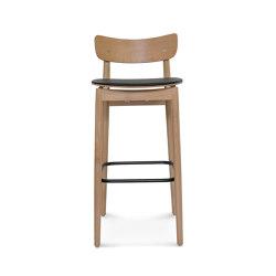 BST-1803 barstool | Bar stools | Fameg