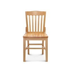 A-0014 chair   Chairs   Fameg